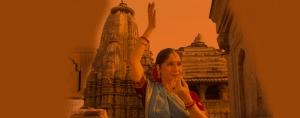 http://khajurahodancefestival.com/images/umaji-slide.jpg